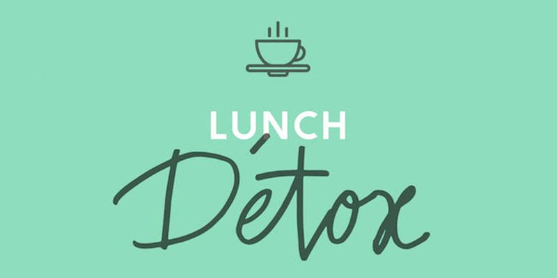 idees-recettes-fait-maison-dejeuner-sain-frichti-detox-kusmi-tea