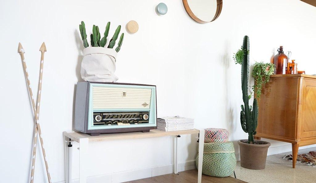 juliana-inspirations-deco-boho-decouvrir-design-nouvelle-bossa-studio