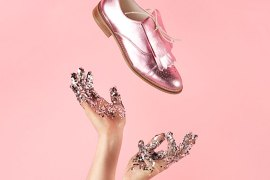 make-my-lemonade-do-it-yourself-diy-shoes-jonak-wearlemonade