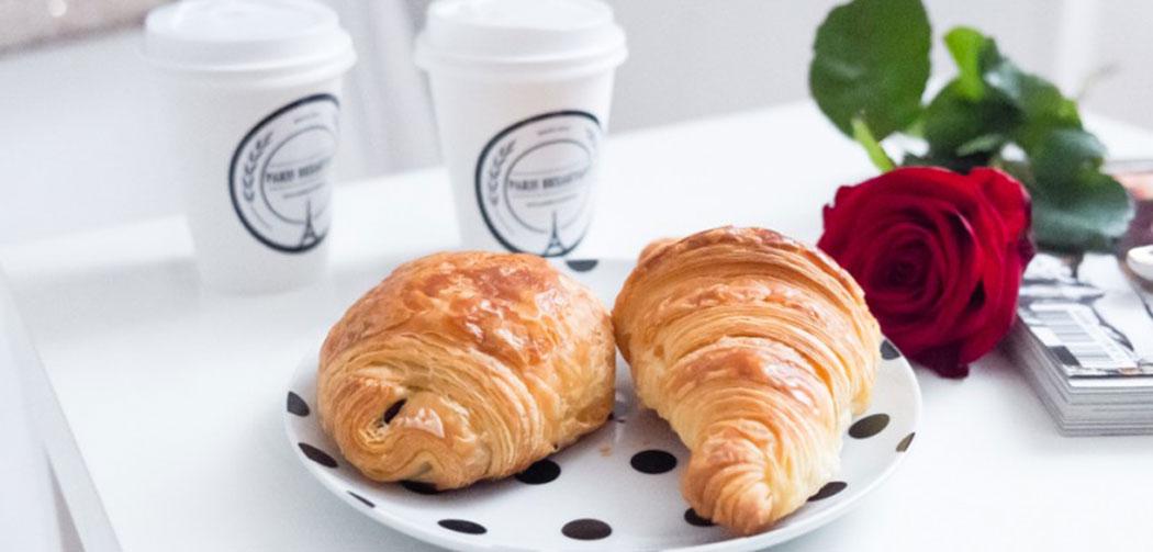 paris-breakfast-petite-dejeuner-a-domicile-paris-concours-saint-valentin