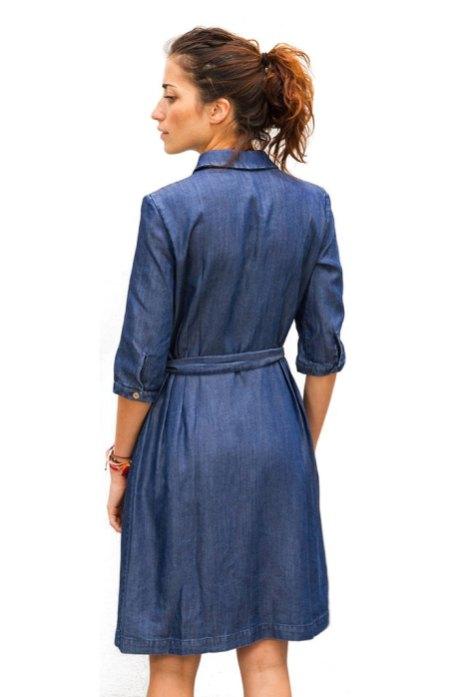 robe-jean-mamamushi-made-in-paris