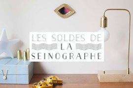 soldes-bijoux-mode-deco-lampe-IDA-vanity-boum-la-seinographe