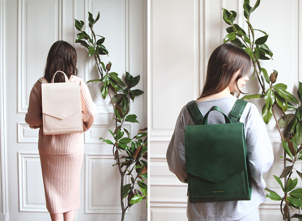 sac-a-dos-NORVA-nouvelle-collection-maroquinerie-tammy-et-benjamin