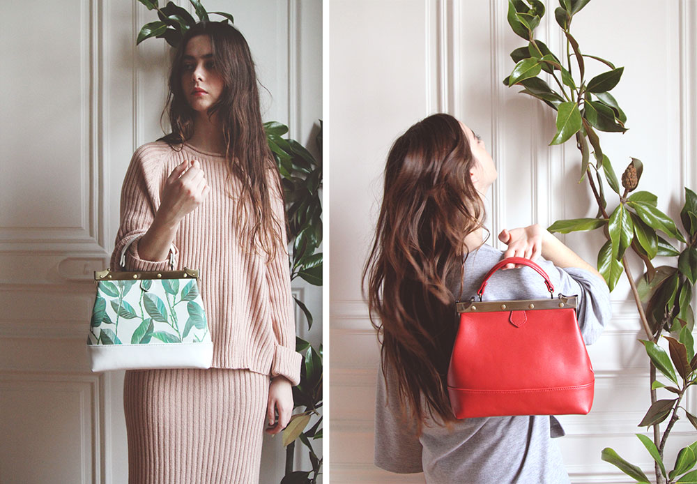 sac-a-dos-petit-charlie-nouvelle-collection-maroquinerie-tammy-et-benjamin