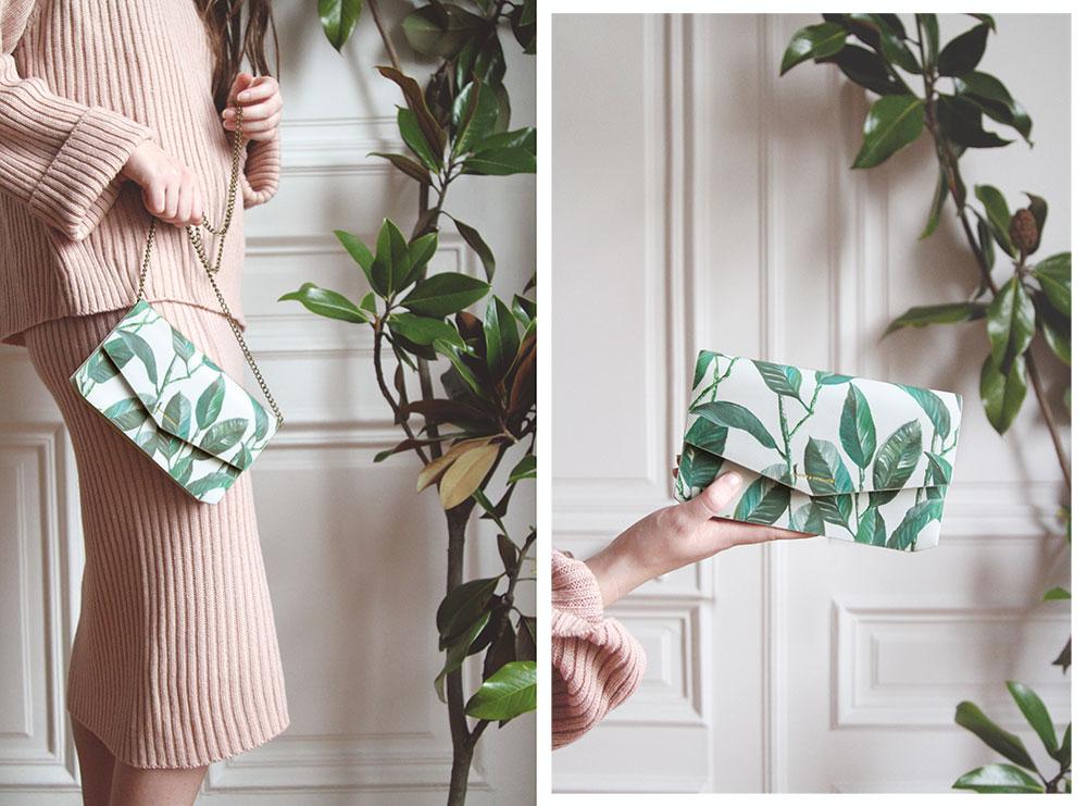 sac-pochette-magnolia-nouvelle-collection-maroquinerie-tammy-et-benjamin-paris