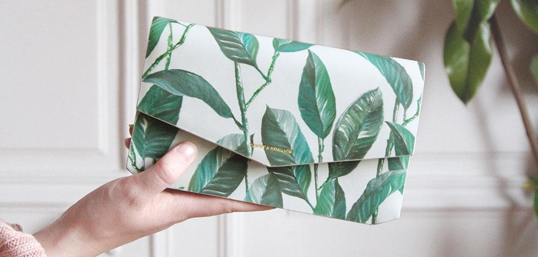 sac-pochette-portefeuille-nouvelle-collection-tammy-et-benjamin-maroquinerie-paris