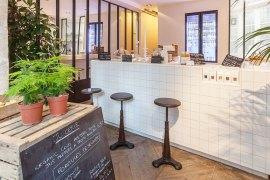 la-juicerie-bar-a-jus-cantine-food-healthy