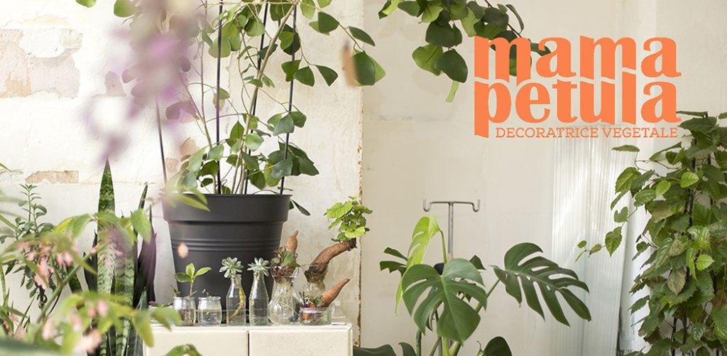 Mama_Petula_decoratrice-vegetale-paris-bars-a-plantes
