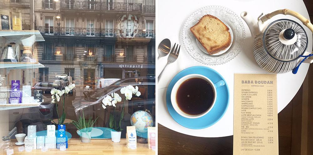 baba-boudan-coffee-shop-rive-gauche-jardin-du-luxembourg-paris