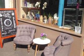 baba-boudan-coffee-shop-rive-gauche-jardin-du-luxembourg