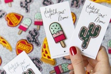 patch-pins-badge-cactus-pizza-mamie-boude-accessoires-mode