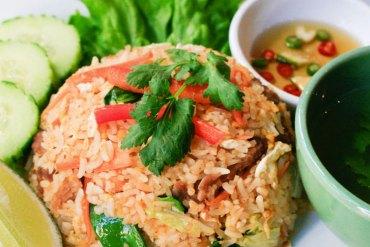top-meilleurs-resto-thai-paris