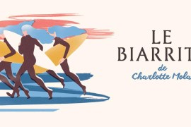 Illustrations-bonnes-adresses-cityguide-biarritz-charlotte-molas 2