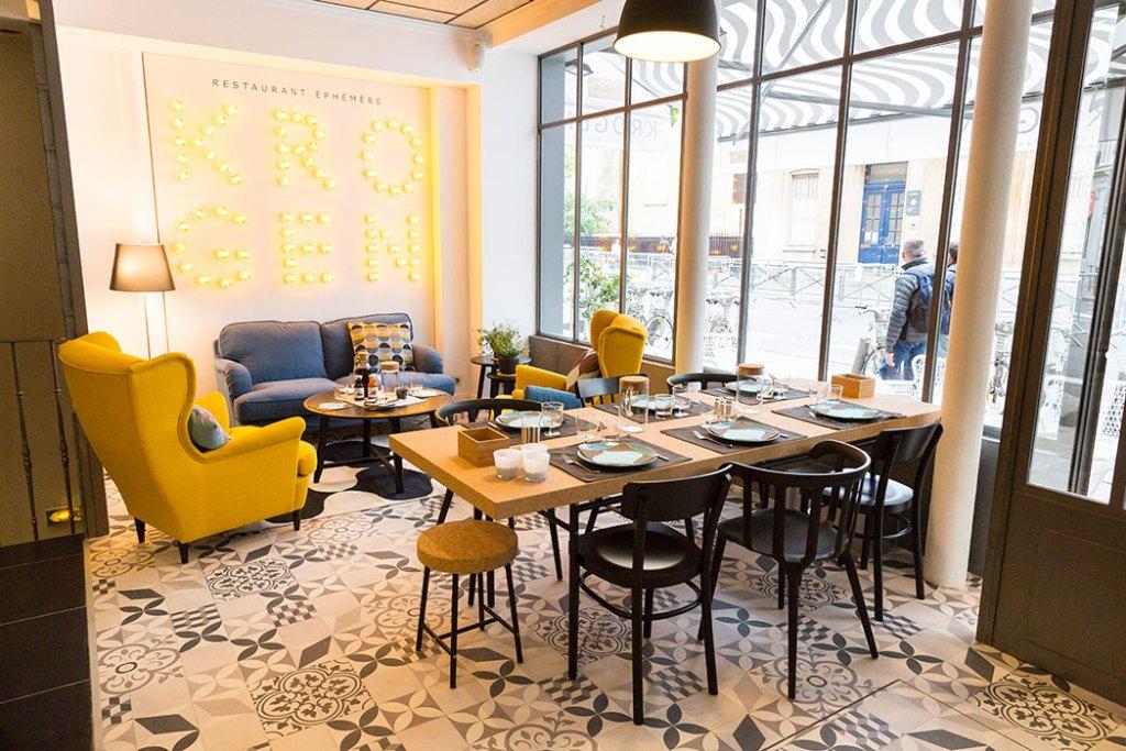 Krogen-restaurant-ephemere-ikea-75-rue-turbigo-paris-deco-bd