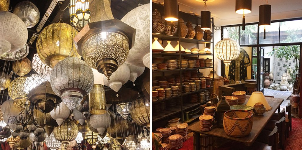 bonne-adresse-marrakech-medina-shopping-deco-souk-moustafa-blaoui