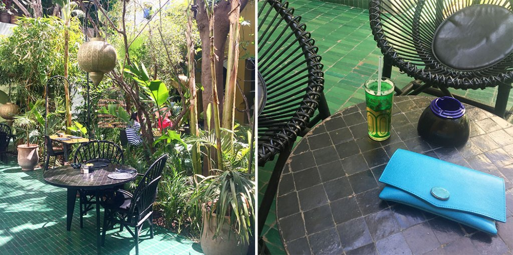 bonne-adresse-medina-marrakech-resto-shopping-le-jardin-the-a-la-menthe