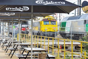 ground-control-grand-train-26-rue-ordener-paris-rooftop-3