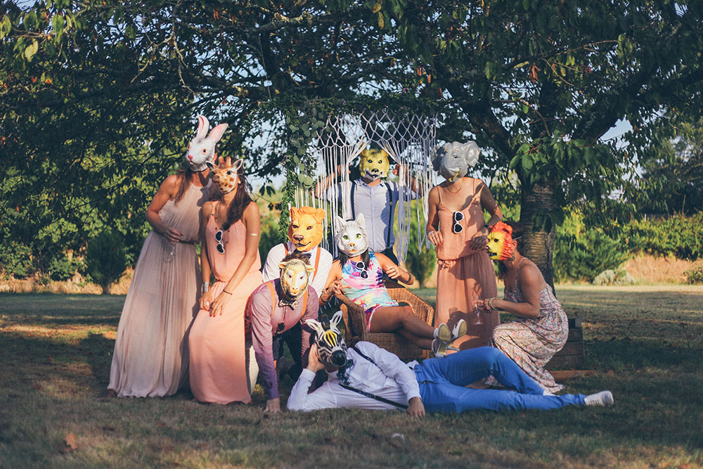 hapiness-factory-wedding-planner-bordeaux-idees-deco-mariage-photobooth