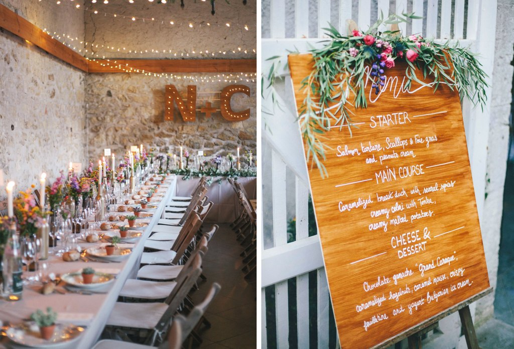 hapiness-factory-wedding-planner-bordeaux-idees-deco-mariage-table-menu