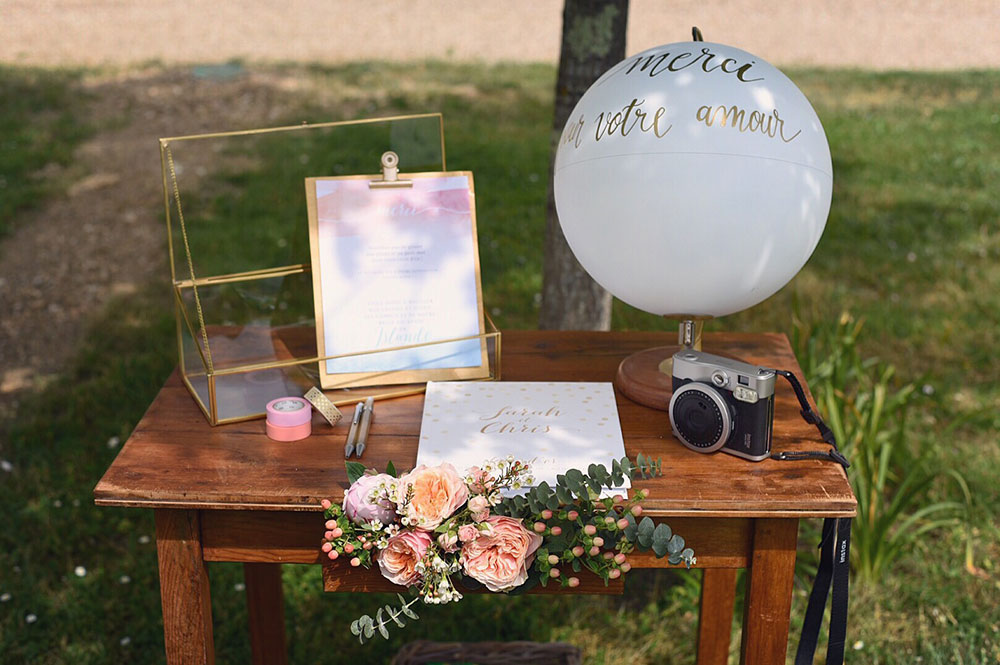 hapiness-factory-wedding-planner-bordeaux-idees-deco-mariage