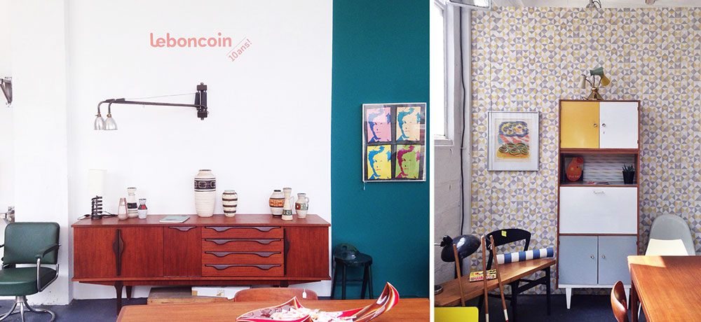 pop-up-deco-le-bon-coin-grand-train-mobilier-deco-vintage-paris