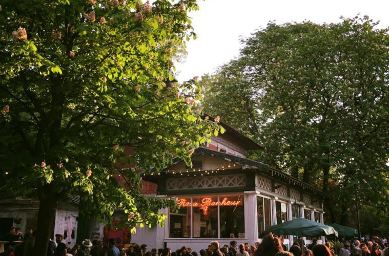 rosa-bonheur-rosafrica-festival-les-buttes-chaumont-paris