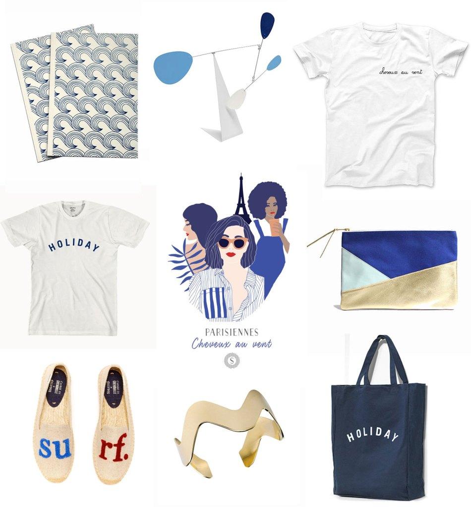 tee-shirt-sweats-espadrilles-papeterie-bijoux-createurs-mobile-volta-paris