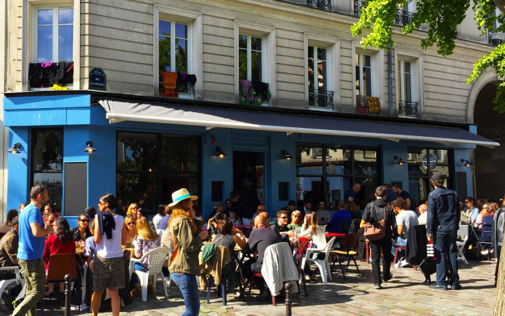terrasse-vue-paris-moncoeur-belleville-cafe-restaurant-brunch-4