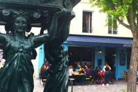 terrasse-vue-paris-mon-coeur-belleville-cafe-restaurant-brunch-9