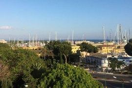 vue-port-palma-de-majorque-rooftop-skybar-cocktails-hotel-cuba-cityguide-la-seinographe-2