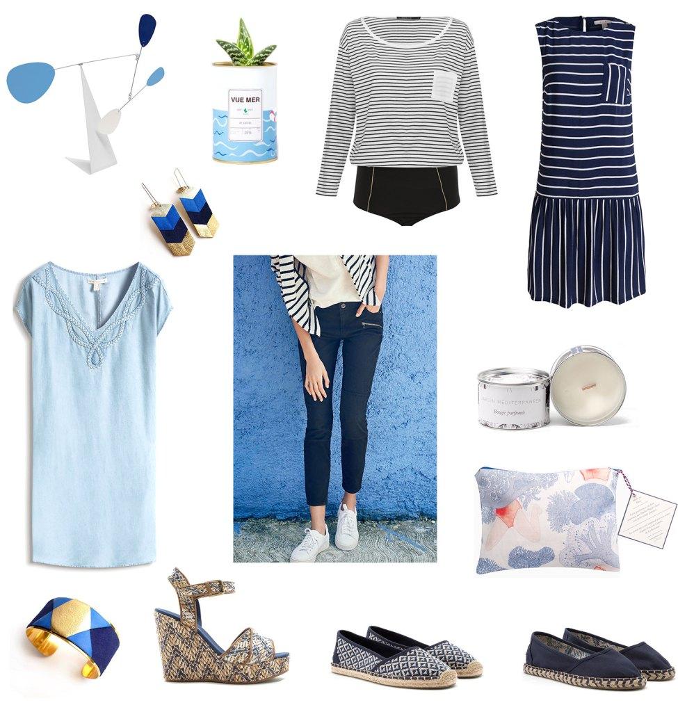Shopping-mode-deco-esprit-bord-de-mer-ete-tendances-final