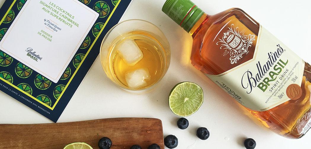 ballantines-brazil-recette-cocktail-ete-caipi-whisky-scotch