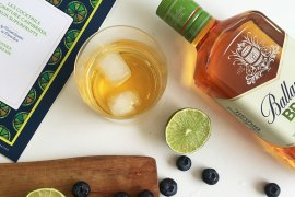 ballantines-brazil-recette-cocktail-ete-caipi-whisky-scotch