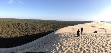 Dune-du-Pyla-vue-panoramique-bassin-d-arcachon