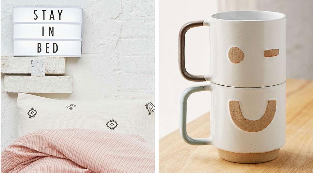 breakfast-in-bed-stay-in-bed-box-light