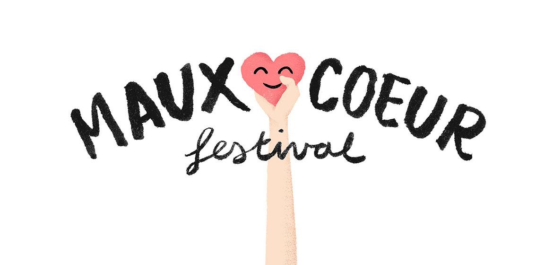mauxcoeur-festival-la-fleche-d'or-paris