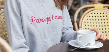 shopping-mode-rentree-sweat-paris-je-t'aime-hello-jonesie