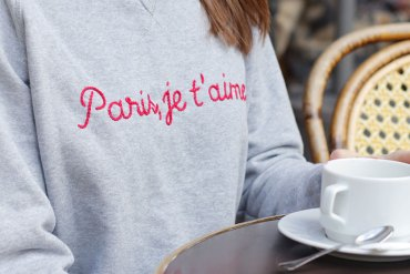 shopping-mode-rentree-sweat-paris-je-t'aime-hello-jonesie