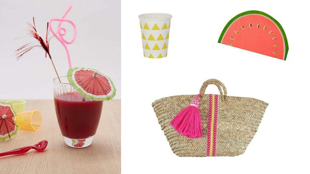 shopping-pic-nique-panier-ananas-pasteque-serviettes-papier-1024x575