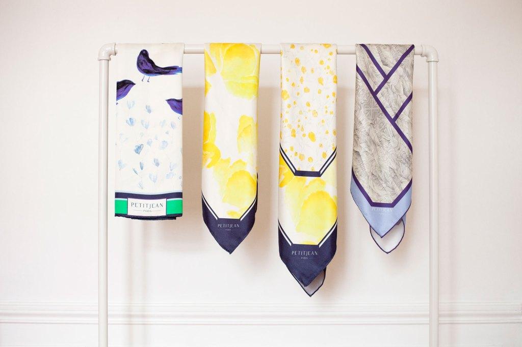 Petit-jean-paris-foulards-carres-soie-lyonnaise-6Petit-jean-paris-foulards-carres-soie-lyonnaise-6