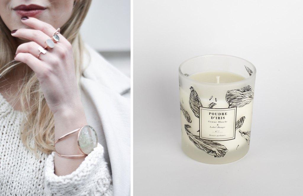 bijoux-manchette-aquarius-gamme-blanche-bougie-cire-vegetale-parfum-de-grasse