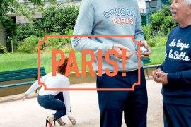 paris!-expo-le-bon-marche-sweat-coucou-pariss