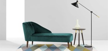 tendance-canape-velours-bleu-canard-made