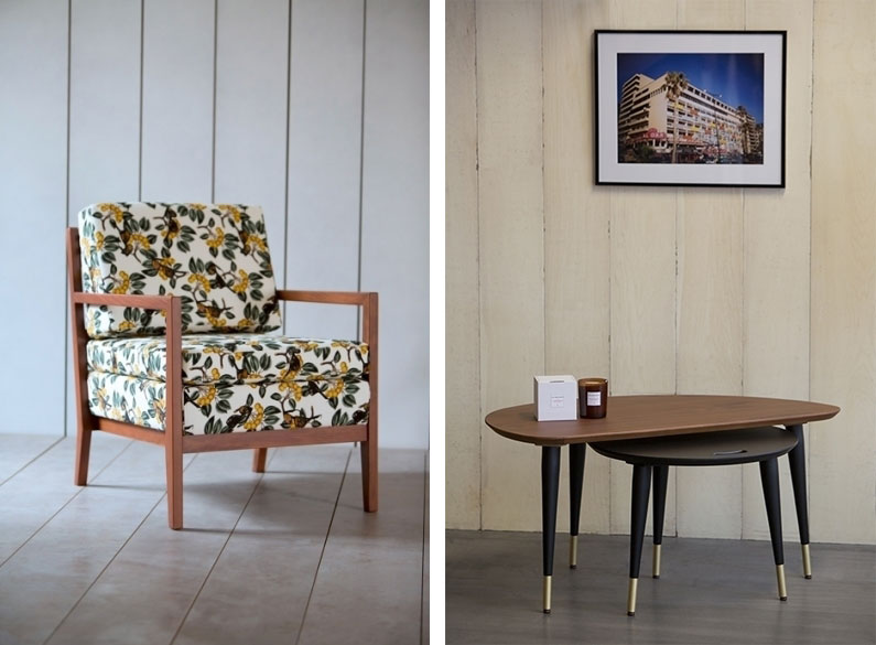 fauteuil-vintage-kann-deisgn-kora-saint-paul