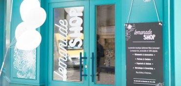 lemonade-shop-rue-du-chateau-d-eau-paris-couv