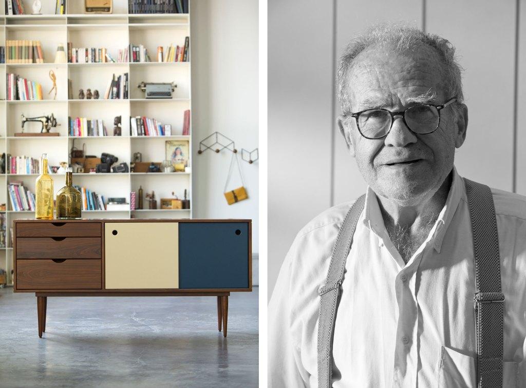 portrait-interview-kann-design-mobilier-annees-50-scandinave