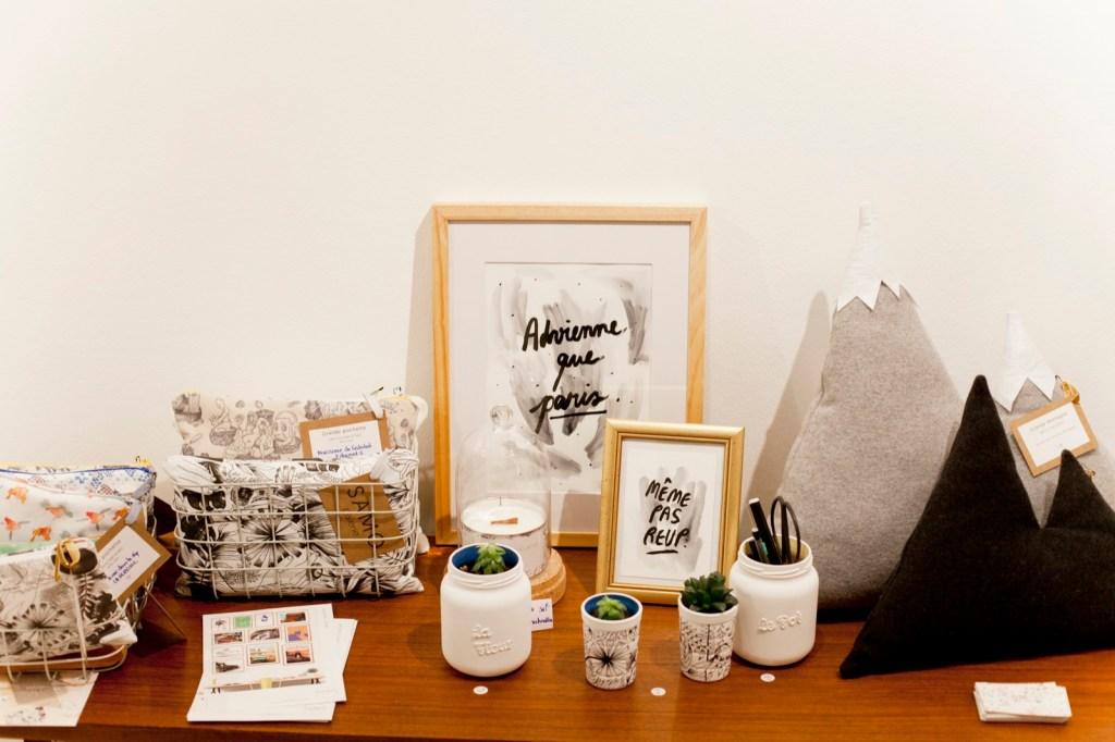 boutique-la-seinographe-samo-galerie-melody-leblond