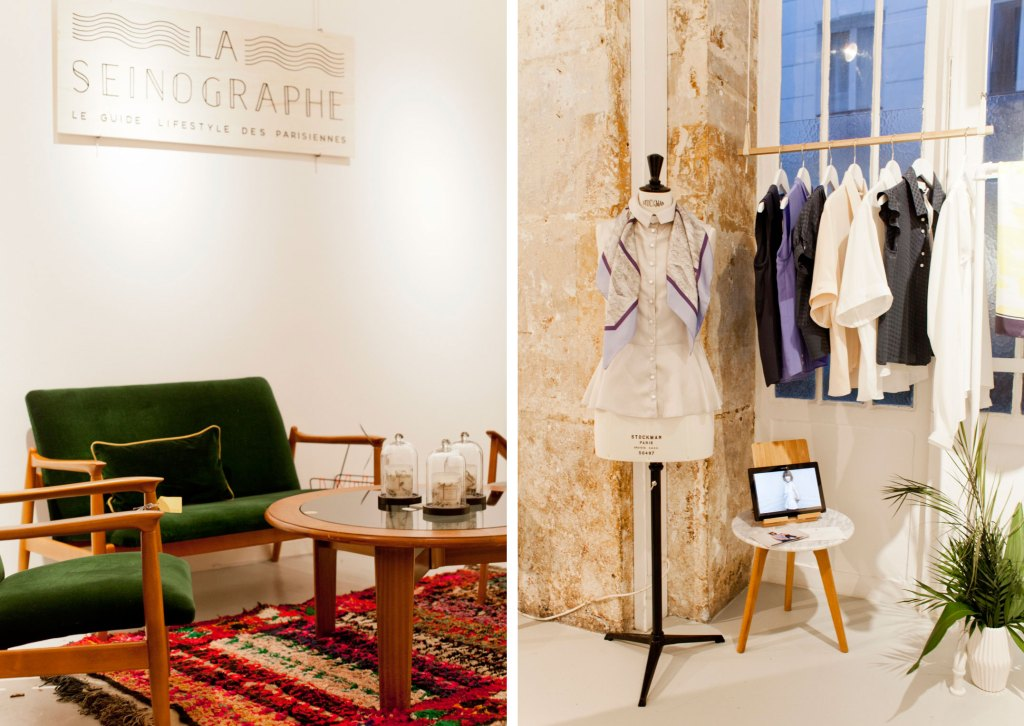 boutique-la-seinographe-beaurepaire-paris