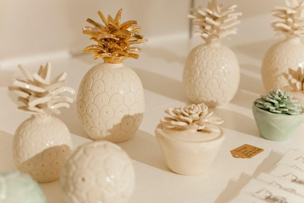 ceramiques-ananas-catherine-azoulai-la-seinographe