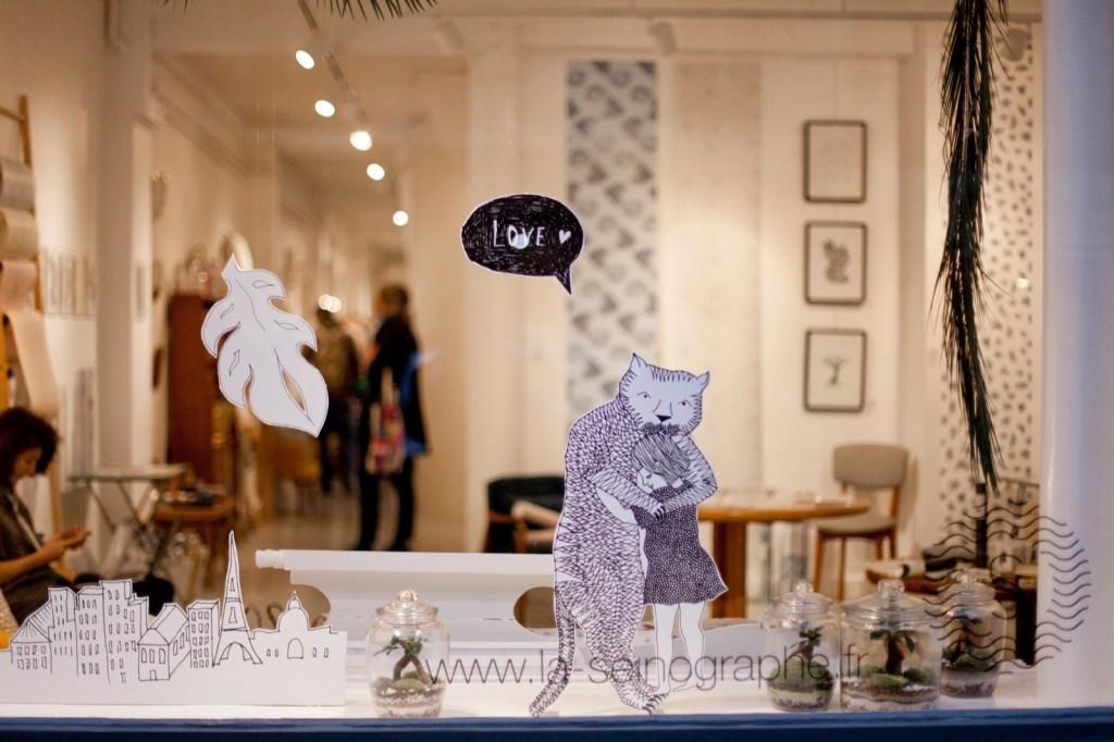 vitrine-boutique-la-seinographe-espace-beaurepaire-2
